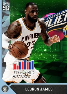 21f69671b NBA 2K16 MyTEAM Pack Draft - 2KMTCentral Basketball Cards