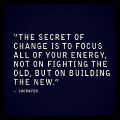 Inspiration life quote - Self development - Read more: http://infoselfdevelopment.com/