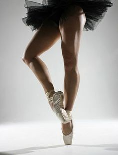 what's the pointe