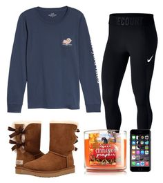 """""""it's thanksgiving y'all 