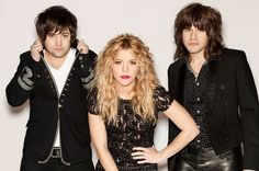 The Band Perry - Cool Collection of Country Music Videos Country Videos, Country Music Videos, Country Singers, The Band Perry, Country Bands, Google Play Music, Girls Wear, Music Artists, Actors & Actresses