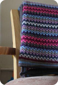 v stitch over chair V Stitch 6f073fbf2