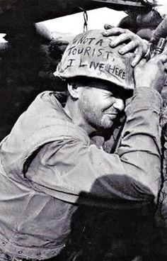 vietnam war#5
