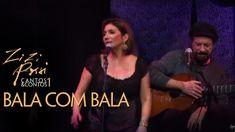 Zizi Possi e João Bosco - Bala com Bala | Cantos & Contos