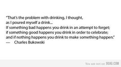 Charles Bukowski Quotes About Love   Charles Bukowski Quotes Poetry   true storyy