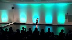 Dec 13, 2015 - Christmas Performance  www.movedanceandfitness.com