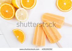 Hello summer! it's time for the popsicles ☛ Shutterstock ‪#‎stockphoto‬ ‪#‎shutterstock‬ ‪#‎stocks‬ ‪#‎food‬ ‪#‎popsicles‬ ‪#‎icecream‬ ‪#‎summer‬
