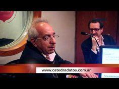 Pedagogia para la hipertecnología en las aulas; Alejandro Piscitelli – Eddy Warman