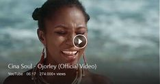 Kla Manye presents Ojorley. A short film about Ga Mashi, love and culture. Produced by Senkuband. Directed by Gene Adu.