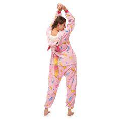 Adult Pajamas, Animal Pajamas, Onesie Pajamas, Kids Pajamas, Cute Onesies, Sleepwear Women, Club Dresses, Fleece Fabric