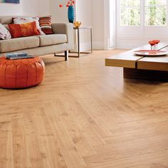 1000 Images About Karndean Vinyl Flooring On Pinterest Grains Planks And Knight