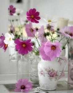 Cheap Wedding Flowers Can Still Be Beautiful