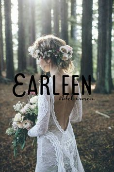 Please follow me Greek Names, Girls Dresses, Flower Girl Dresses, Names With Meaning, Writing Resources, Mythology, Wedding Dresses, Women, Fashion