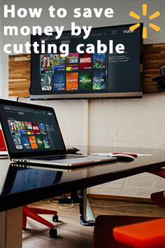 Get ideas, tips & seasonal inspiration to help you save money and live better. Tv Options, Cable Options, Saving Ideas, Money Saving Tips, Living Tv, Cut Cable, Radios, Financial Tips, Home Entertainment