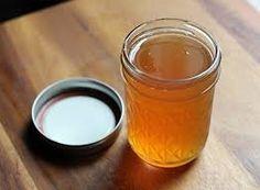 VIDEO ~ Vinegar Honey Syrup Kills Bacteria & Infections ~ https://dailyhealthpost.com/how-to-make-garlic-syrup/?utm_source=pinterest&utm_medium=social&utm_campaign=SocialWarfare