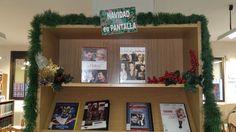 2016 Navidad en Pantalla
