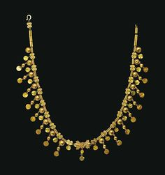857 Best Ancient Greek, Etruscan and Roman jewelry images in