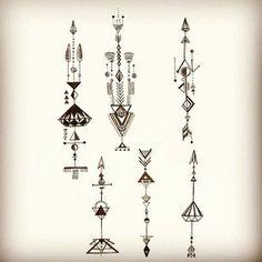 Résultats de recherche d'images pour « arrow »