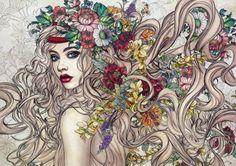 flower_power_by_vinegar600_424