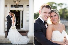 COVELEIGH WEDDING SNEAK PEAK /// MATT + CHRISTINA /// PHOTOGRAPHY BY ILENE SQUIRES PHOTOGRAPHY   #photography #ilenesquires #wedding #couple #romance #coveleigh #nyc #newyork #rye #westchester #weddingphotographer #weddingphotography #love  #diptych #bride #groom #bouquet #weddingdress