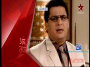 Ek Haseena Thi 10th December 2014 Episodehttp://indiastv.com/serials/ek-haseena-thi-10th-december-2014-episode/