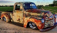 #trucks #truck #drive #driving
