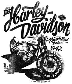 150 best inked images drawings block prints poster 1942 Cadillac Trunk hd bobber tee arm m s
