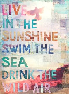 <3 the ocean! Visit www.LovableQuotes.com to see more sweet love quotes & sayings! <3