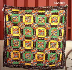 """Warm Wishes Pattern - pic example - free pattern available online - Google """"Warm Wishes Quilt Pattern"""""""
