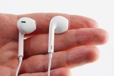 11 fonctionnalités sur vos écouteurs d'iPhone dont la plus part des gens ignorent l'existence
