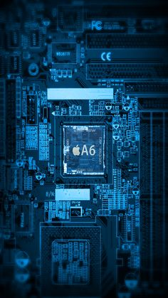 605 Best Iphone 6 Wallpaper Images Iphone 6 Wallpaper Wallpaper