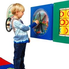 57 Best Waiting Room Toys And Educational Furniture Images