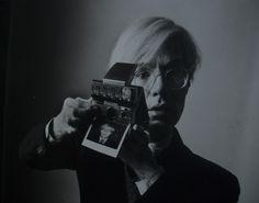 1000 Images About Warhol 2014 Winter Friend Raiser On