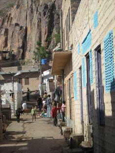En route to Fort, Jodphur, Rajasthan