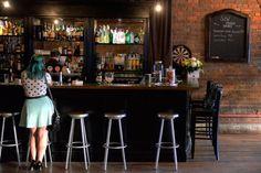Statler And Waldorf Paddington | Bars in Brisbane | Must do Brisbane