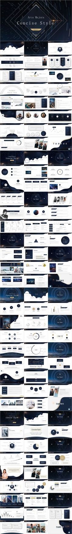 20 Best PowerPoint for Speakers images in 2017 | Music