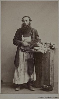 Ordinary Russian People of Century - English Russia Vintage Photographs, Vintage Images, Russian Revolution, Photo Portrait, Imperial Russia, Portraits, Historical Photos, Old Photos, 19th Century