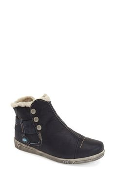CLOUD 'Aline' Bootie(Women) available at #Nordstrom