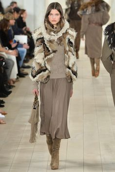 http://www.style.com/slideshows/fashion-shows/fall-2015-ready-to-wear/ralph-lauren/collection/13
