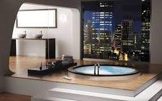 Vasche Da Bagno Whirlpool : Vasca idromassaggio by bagno italia con cromoterapia doppia pompa