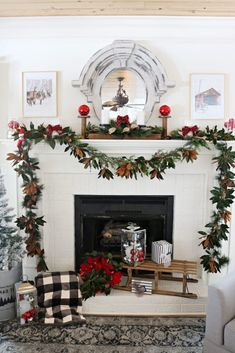 299 best marvelous mantels images in 2019 autumn decorations fall rh pinterest com