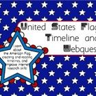flag day webquest