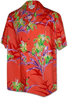 Lily Flowers Mens Hawaiian Shirts - Aloha Shirt - Hawaiian Clothing Pacific Legend http://www.amazon.com/dp/B00SGDJ0EK/ref=cm_sw_r_pi_dp_40WDvb09FXPWQ