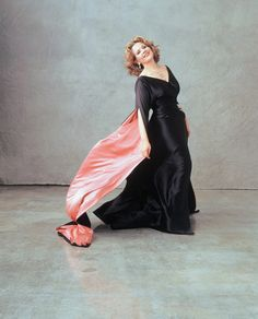 renee fleming | Renee Fleming Pictures & Photos