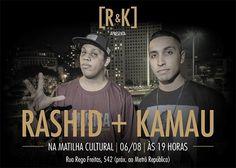 http://www.vaiserrimando.com.br/kamau-rashid-show-matilha-cultural-sao-paulo/