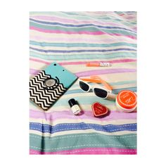 This is all I need for summer #zoella #pinit