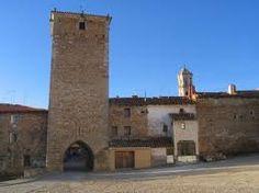 Mosqueruela Teruel