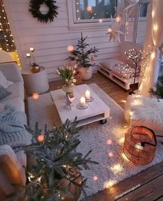 Such Beautiful Memories #gardenideas #garden Design Patio, Small Backyard Design, Small Backyard Patio, Balcony Design, Backyard Ideas, Backyard Landscaping, Patio Ideas, Outdoor Living, Outdoor Decor