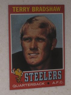 15 Best Football Cards For Sale Images In 2018 Football