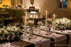 Foto: Leandro Monteiro www.guianoivaonline.com.br #guianoiva #noiva #casamento #decoracao
